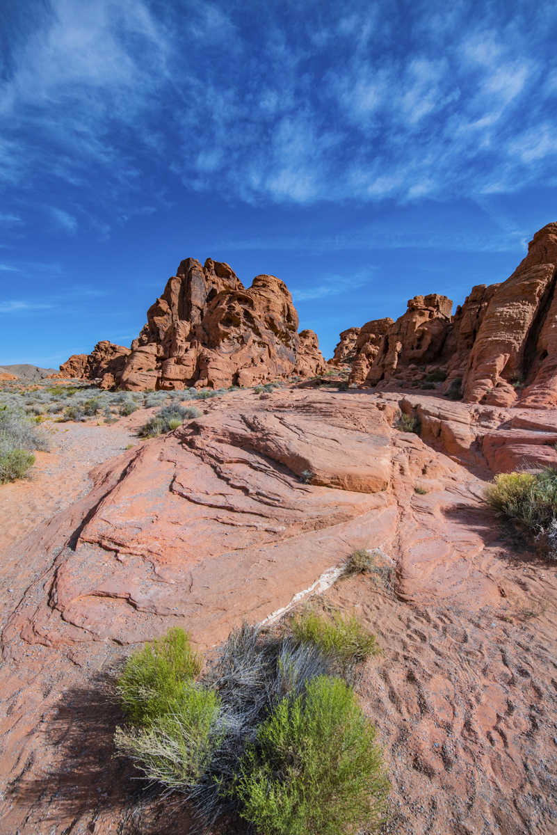 Valley of Fire 19