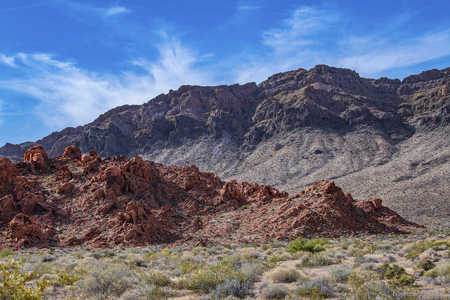 Valley of Fire 6