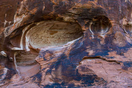 Valley of Fire 22