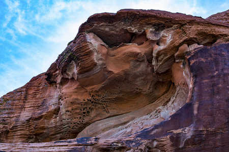 Valley of Fire 24