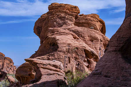 Valley of Fire 28